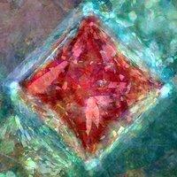 """Los diamantes, además de ser """"los mejores amigos de las mujeres"""", nos revelan el Génesis"""