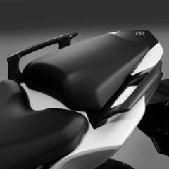 Foto 15 de 16 de la galería yamaha-fazer8-el-mismo-producto-con-dos-enfoques en Motorpasion Moto