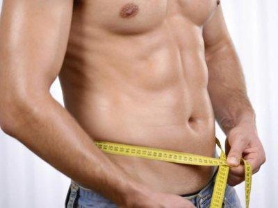 Las mejores dietas para adelgazar y estar en forma