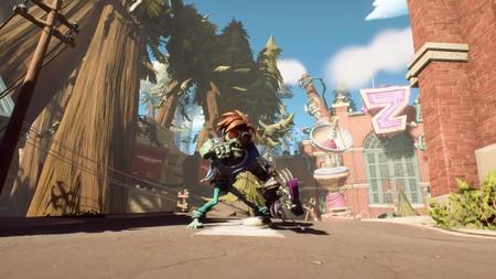 Plants vs Zombies: La Batalla de Neighbourville ya se puede jugar en acceso anticipado
