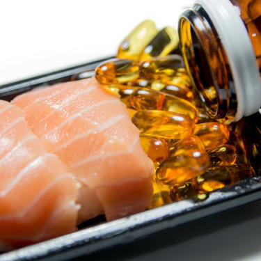 Para qué sirve realmente el omega 3 y por qué no debe faltar en nuestra dieta