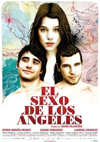 el-sexo-de-los-angeles-poster.jpg