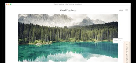 Probamos Colibri, un nuevo navegador para Windows y Mac que se deshace por completo de las pestañas