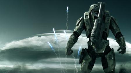 Medidas anticrisis: Microsoft rebaja el precio de algunos de sus juegos