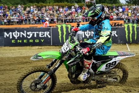 Max Anstie Mx2 Lombardia