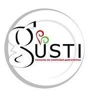 Gusti, I Concurso de Cocina Creativa con Ingredientes Italianos en España