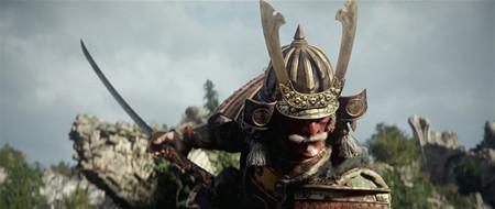 For Honor nos sorprende con un nuevo tráiler, gameplay y fecha de salida