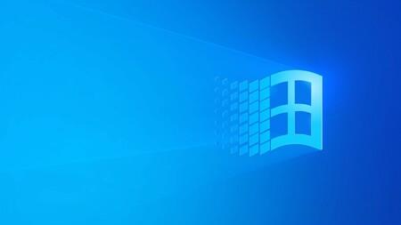 Cómo optimizar Windows 10 para acelerar el sistema al máximo