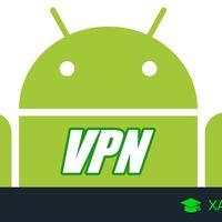 Cómo conectarte a través de una VPN en Android: guía paso a paso