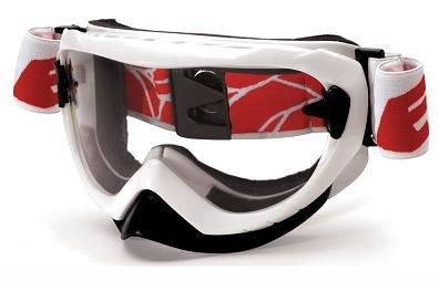 Eassun Enduro, nueva línea de gafas off-road