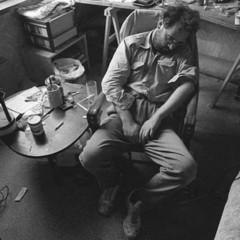 Foto 16 de 57 de la galería la-vida-de-un-drogadicto-en-57-fotos en Xataka Foto