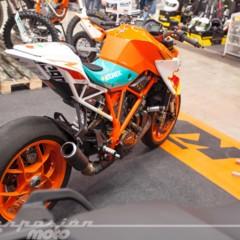 Foto 52 de 122 de la galería bcn-moto-guillem-hernandez en Motorpasion Moto
