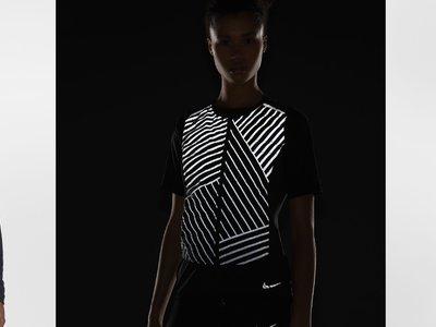 Runners: atención a esta oferta Flash de Nike con descuentos de hasta el 60% durante 48 horas