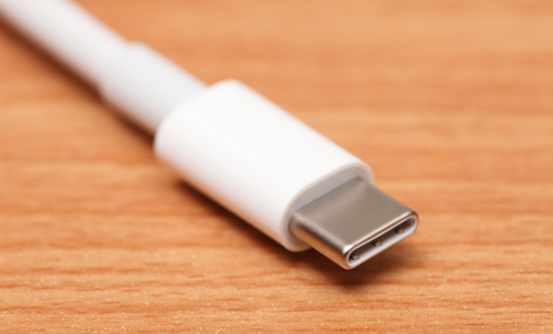 Porqué me gustaría pero no creo que Apple se cambie al USB-C para sus dispositivos iOS