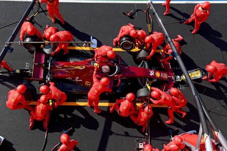 La Fórmula 1 apuesta por el combustible ecológico para 2023 y le abre así las puertas a Volkswagen