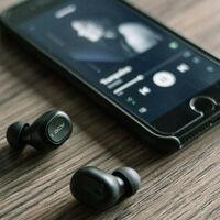 Spotify ya tiene su propio asistente virtual y así puedes activarlo en iOS y Android