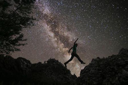 Regla 500 Fotografia Estrellas Que Es 11