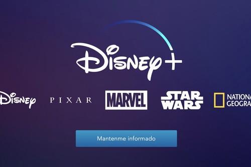 Disney+ aún no está disponible en México y esto está provocando todo tipo de abusos y desinformación en redes sociales