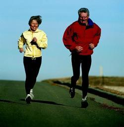 Suplementación adecuada a tu actividad física