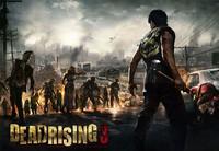 'Dead Rising 3' ofrecerá misiones exclusivas a los que usen Smart Glass