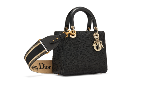 Lady Dior Cruise 3
