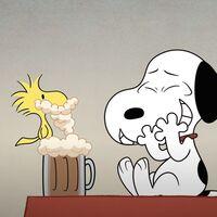 'El show de Snoopy' y 'Stillwater' son el mejor ejemplo de las intenciones de Apple TV+ para dejar huella