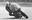 Mike Hailwood y la doble gesta del verano de 1964