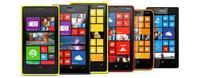 Nueve aplicaciones que debes instalar en tu nuevo Windows Phone 8