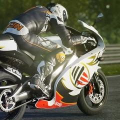 Foto 19 de 51 de la galería ride-3-analisis en Motorpasion Moto