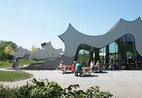 7 nuevas maravillas de la arquitectura mundial