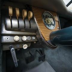 Foto 13 de 13 de la galería tucker-48-de-preston-tucker en Motorpasión