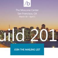 Estas son las sorpresas que Microsoft prepara para su Build 2016