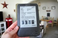 Amazon quiere prescindir de las editoriales y publicar libros directamente