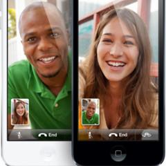 Foto 7 de 25 de la galería nuevo-ipod-touch-5g en Xataka