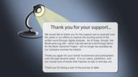 Apple, a por las recomendaciones de libros con la compra de BookLamp