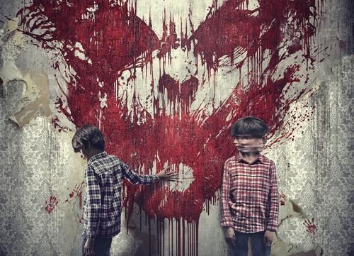 'Sinister 2', terrorífico destrozo