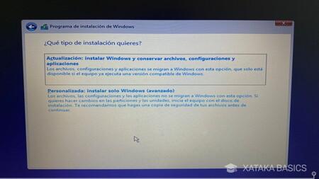 Como Instalar Windows