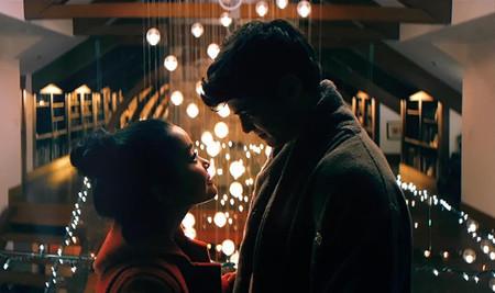 A Todos Los Chicos De Los Que Me Enamore Netflix2
