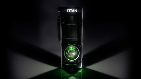 NVIDIA hace oficial GeForce GTX TITAN X, el GPU más avanzado del planeta