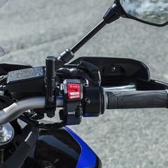 Foto 34 de 43 de la galería yamaha-tracer-900gt en Motorpasion Moto
