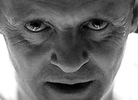 Cuando los psicópatas también pueden ser heroicos, empáticos, misericordiosos…