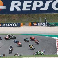 Arranca el FIM CEV Repsol con un entretenido domingo de carreras