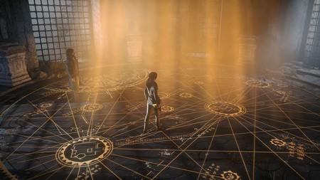 Rise of the Tomb Raider completo por 16,49 euros, Battle Chasers Nightwar por 11,99 euros, y muchas ofertas más en Cazando Gangas