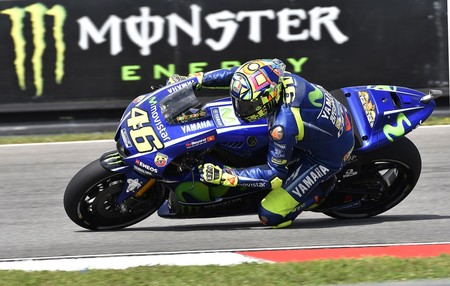 Qp Motogp Gp Republica Checa004