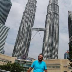 Foto 21 de 95 de la galería visitando-malasia-dias-uno-y-dos en Diario del Viajero