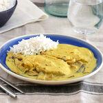 Recetas infalibles y fáciles en el menú semanal del 25 de enero