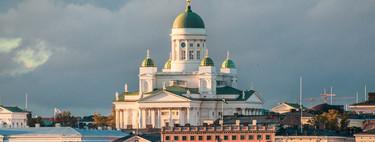 En Finlandia, la renta básica hizo más felices a sus receptores sin cambiar sus perspectivas de trabajo