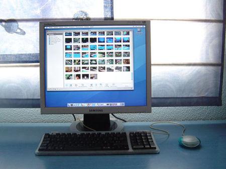pitufo_raton_teclado.jpg