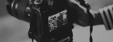 Los seis errores más comunes que pueden cometer los fotógrafos que empiezan a disparar en modo manual