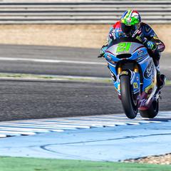 Foto 18 de 27 de la galería irta-test-moto2-moto3-jerez-2017 en Motorpasion Moto